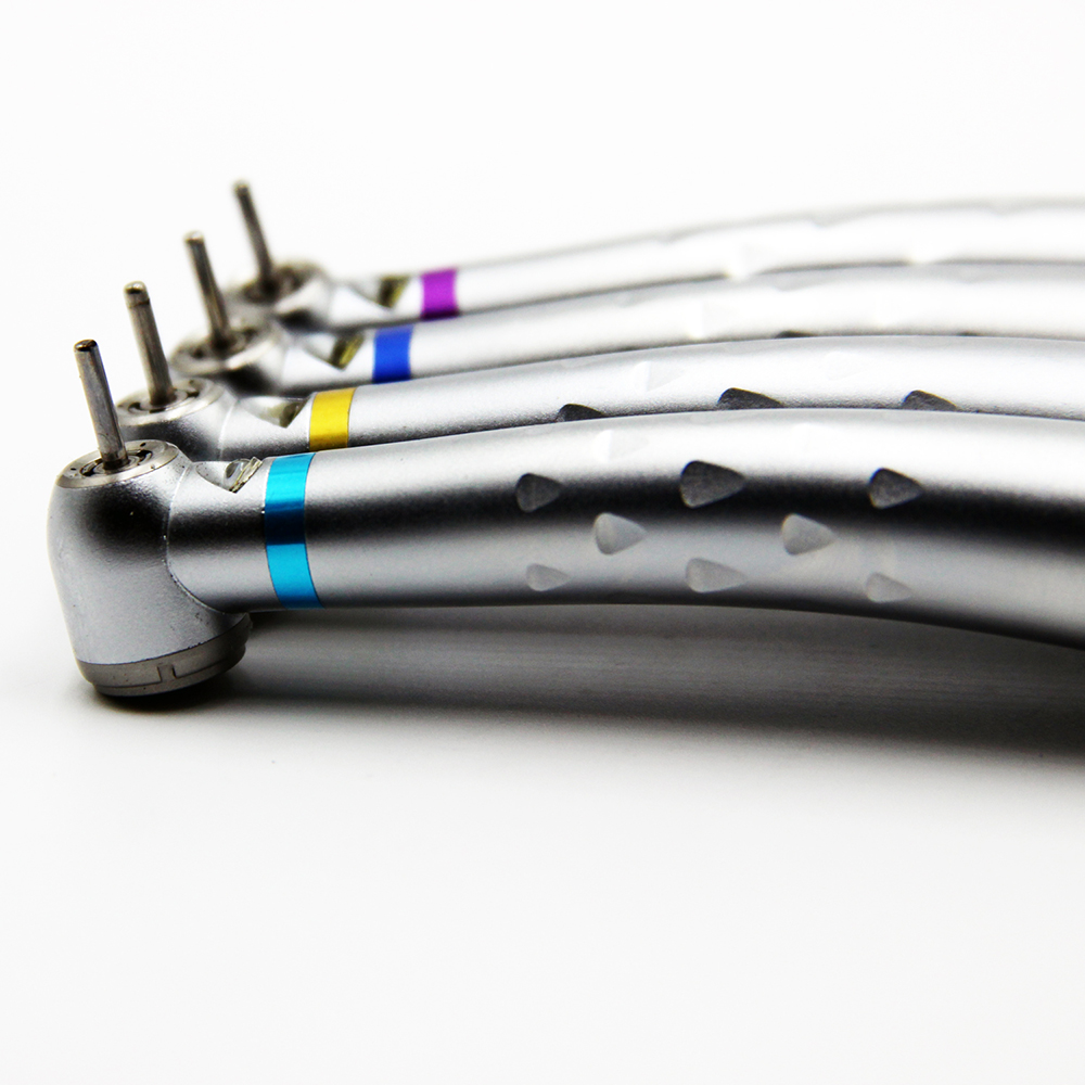 YT-108 LED handpiece